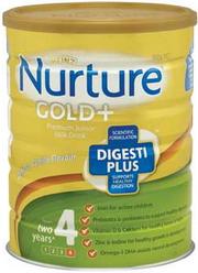 Sữa Nurture-Gold-Junior-Milk-Drink- số 4