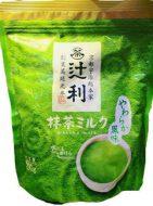 Bột trà xanh Nhật Bản - gói 200g