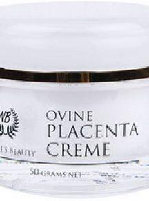 Kem dưỡng da nhau thai cừu của Úc - Ovine Placenta