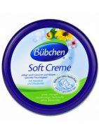 Kem nẻ Bubchen - Đức