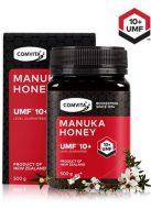 Mật Ong Manuka Úc Comvita UMF 10+ hộp 500gr
