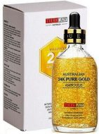 serum tinh chất vàng 24k Pure Gold Ampoule