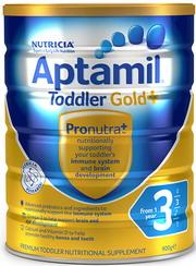 Sữa Aptamil Gold số 3