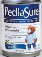 Sữa nước PediaSure - Úc