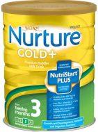 Sữa Nurture Gold số 3 - MẪU MỚI