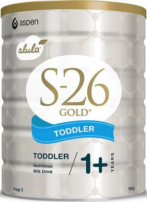 Sữa S26 Gold số 3