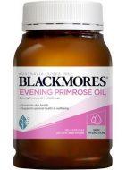 Tinh dầu hoa Anh Thảo BlackMores - mẫu mới 2020
