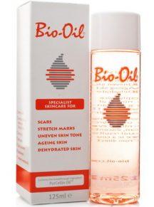 Tinh dầu trị rạn da Bio Oil 125ml
